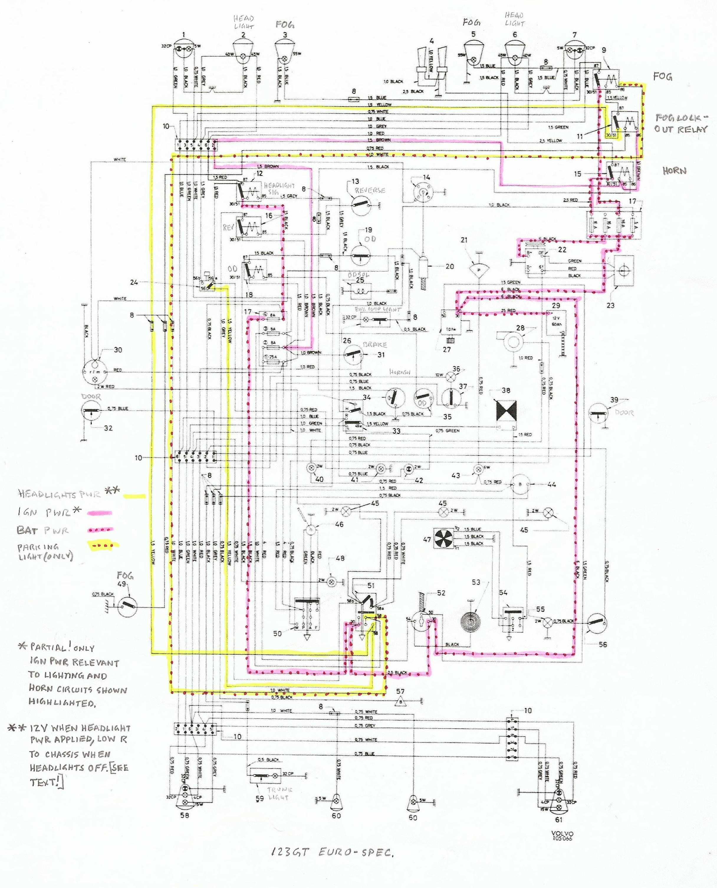 123GT-Euro-Wiring-Diagram-Lighting-Markup.jpg