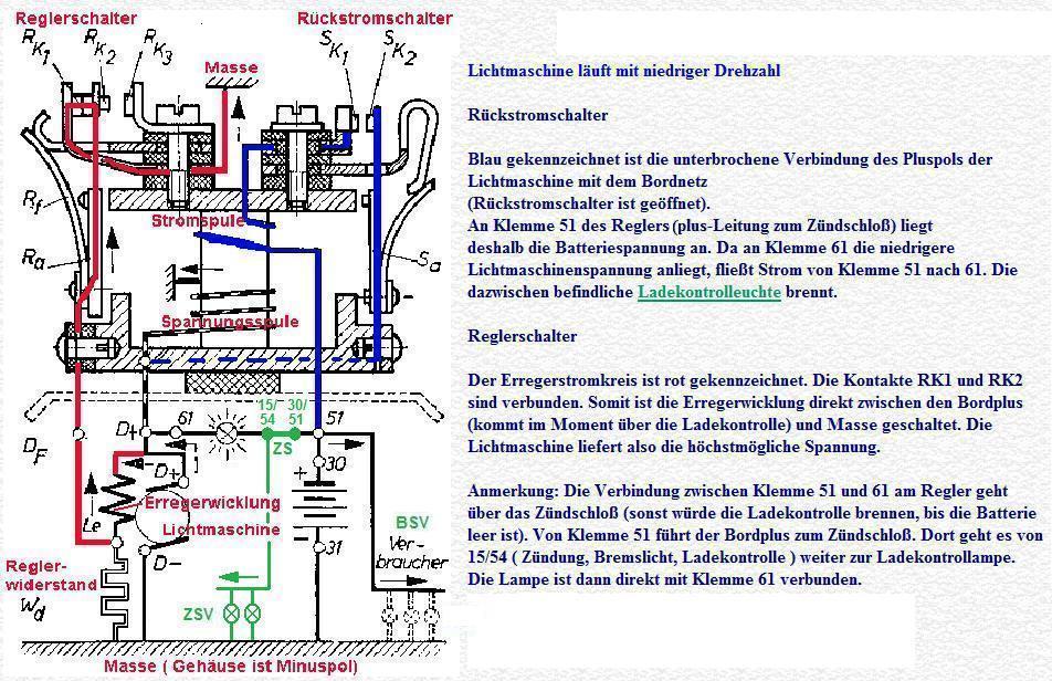Nett Bosch Generator Schaltplan Ideen - Elektrische Schaltplan-Ideen ...