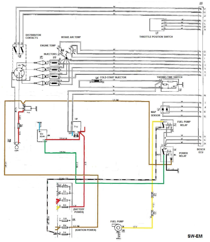 D Jetronic_wiring_excerpt bosch ecu wiring diagram efcaviation com bosch edc16 wiring diagram at mifinder.co
