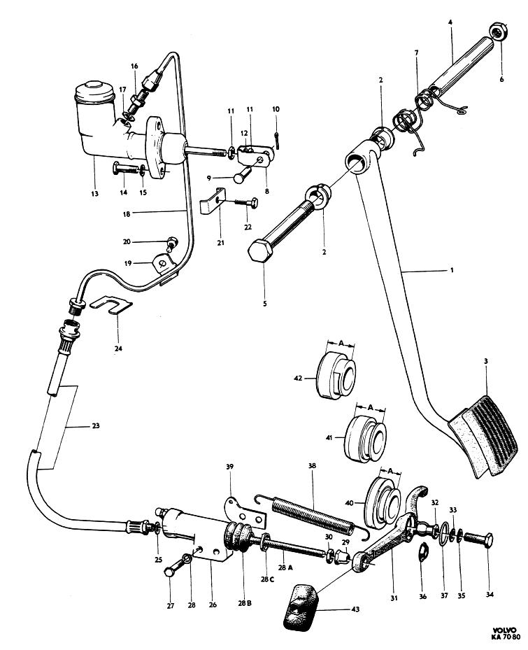 86 chevy fuel system diagram  86  free engine image for