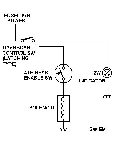 F 150 4r70w Transmission Diagram additionally E4od Neutral Safety Switch Wiring Diagram moreover plete Automatic Transmission Rebuild Kits additionally E40d Transmission Parts Diagram likewise E4od Wiring Diagram. on ford e4od transmission wiring diagram