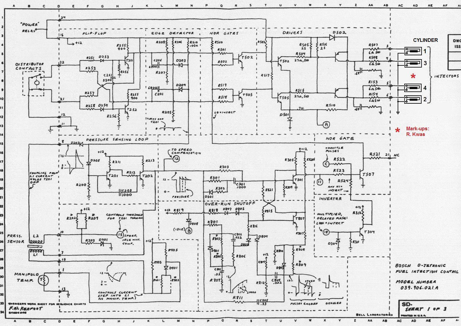d jetronic_ecu_schematic1_touchedup e30 wiring diagram & bmw e30 wiring harness diagram wiring read wiring diagrams at bayanpartner.co